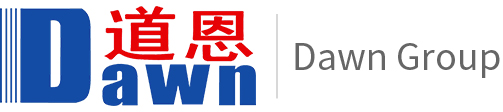 Titanium Dioxide - DAWN GROUP